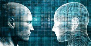 Science Dan Teknologi Sebagai Akibat Dari Evolusi Manusia