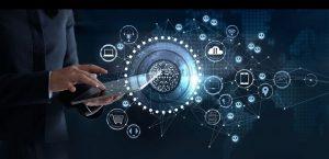 Science Dan Teknologi Sebagai Kunci Utama Kemajuan Peradaban Manusia